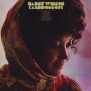 Kaleidoscope/Nancy Wilson