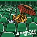 Jimmy Tan (Traphuis)/Bokoesam