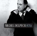 Sexa/Michel Delpech