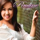 Pauline Cueto/Pauline Cueto