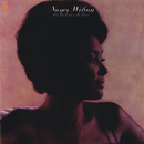 All In Love Is Fair/Nancy Wilson
