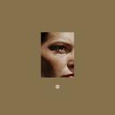 Woman/Rosie Lowe