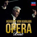カラヤン/オペラ・ベスト/Wiener Philharmoniker, Herbert von Karajan