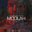 Moolah/Young Greatness