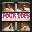 Four Tops/Four Tops