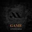 GAME/CROSS GENE