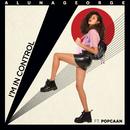 I'm In Control (feat. Popcaan)/AlunaGeorge