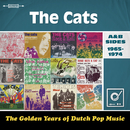 Golden Years Of Dutch Pop Music/The Cats