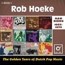 Golden Years Of Dutch Pop Music/Rob Hoeke