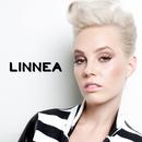 Linnea/Linnea