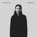 Information/Eliot Sumner
