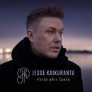 Vielä Yksi Laulu/Jesse Kaikuranta