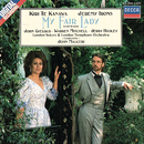 Lerner & Loewe: My Fair Lady/John Mauceri, London Symphony Orchestra