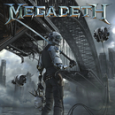 Dystopia/Megadeth