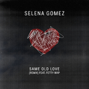 Same Old Love Remix (feat. Fetty Wap)/Selena Gomez