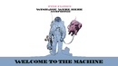 Welcome To The Machine/The London Orion Orchestra