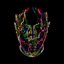 Breathe (feat. Rob Swire)/Eric Prydz