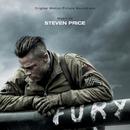 Fury (Original Motion Picture Soundtrack)/Steven Price