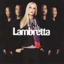 Lambretta/Lambretta