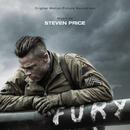 Fury(Original Motion Picture Soundtrack)/Steven Price