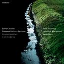 Dario Castello, Giovanni Battista Fontana: Sonate concertate in stil moderno/John Holloway, Jane Gower, Lars Ulrik Mortensen