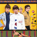Two's Missing/The Who