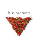 Bikinirama/Bikinirama