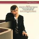 Bach, J.S.: Italian Concerto etc/Jean Louis Steuerman