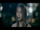 Shuang Shuang/Gin Lee