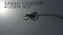 Augen auf(Lyric Video)/Sarah Connor
