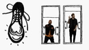 Ups & Downs (feat. ApeCrime)/Ado Kojo