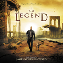 I Am Legend (Original Motion Picture Soundtrack)/James Newton Howard