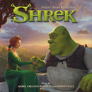 Shrek (Original Motion Picture Score)/Harry Gregson-Williams, John Powell