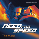 Need For Speed (Original Motion Picture Soundtrack)/Nathan Furst