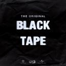 The Original Blacktape/Tigon