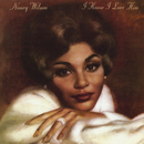 I Know I Love Him/Nancy Wilson