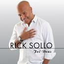 Foi Deus.../Rick Sollo