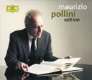 Maurizio Pollini Edition/Maurizio Pollini
