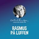Rasmus på luffen/Astrid Lindgren