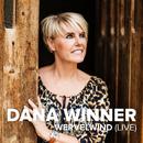 Wervelwind (Live)/Dana Winner