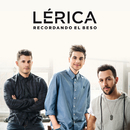 Recordando El Beso/Lérica