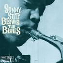 Blows The Blues/SONNY STITT
