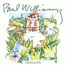 Life Goes On/Paul Williams