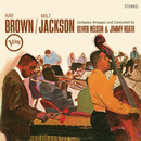Ray Brown/Milt Jackson/Ray Brown, Milt Jackson