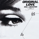 結晶/ORIGINAL LOVE