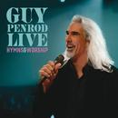 Live: Hymns & Worship (Live)/Guy Penrod