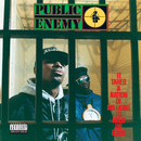 It Takes A Nation Of Millions To Hold Us Back/Public Enemy