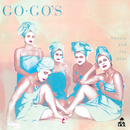 Beauty And The Beat/The Go-Go's