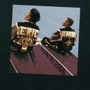 Follow The Leader/Eric B. & Rakim