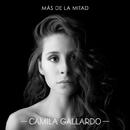 Más De La Mitad/Camila Gallardo